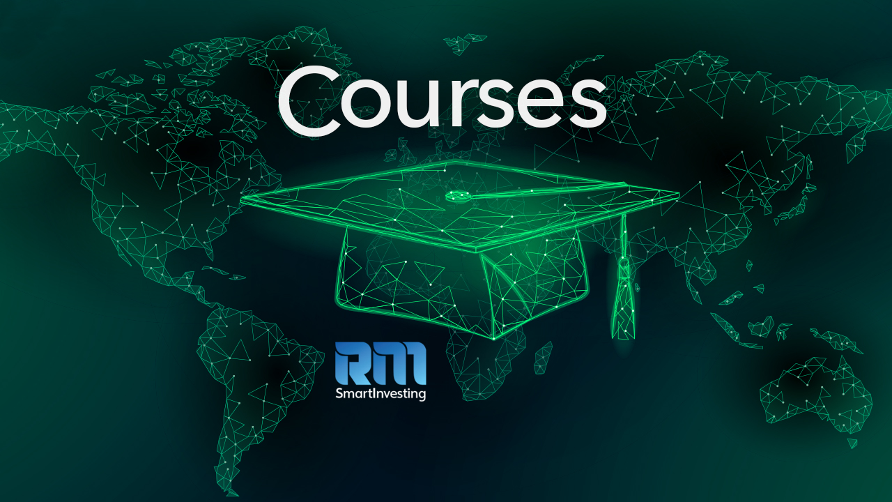 Weekly Courses